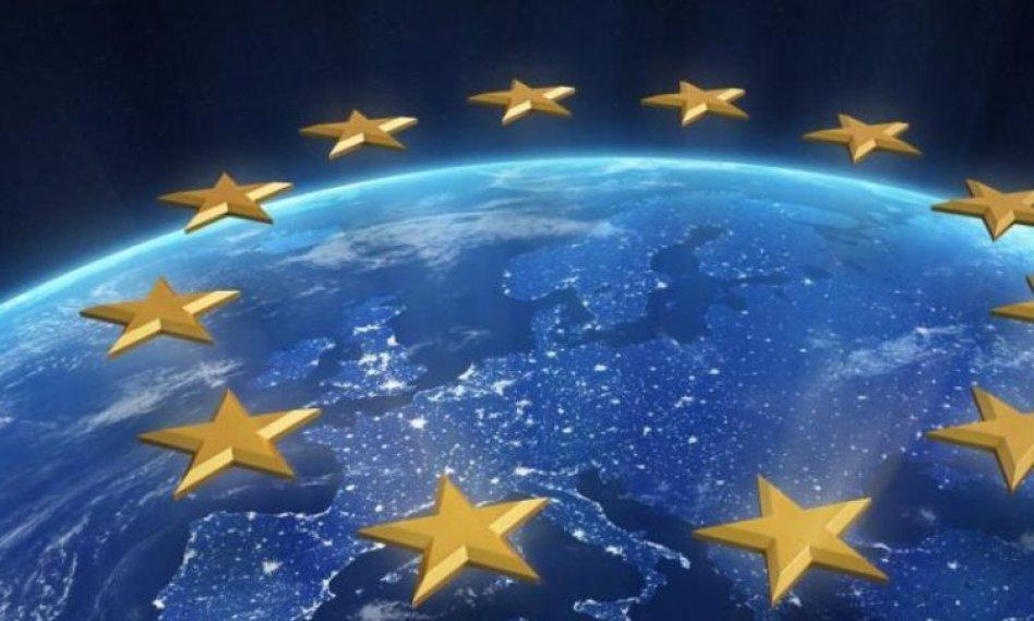 Квартира в ЕС, без коммунальных услуг, для постоянной визы