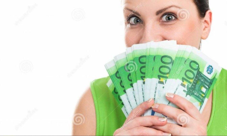 Инвестиции, кредиты, проектное финансирование!
