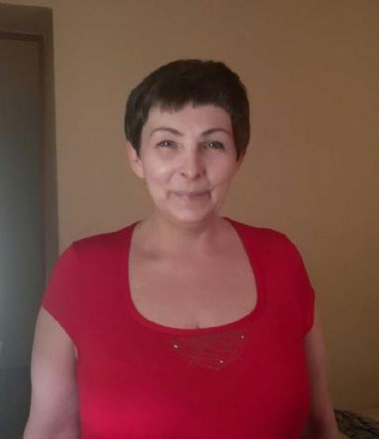 женщина из Латвии, познакомлюсь с мужчиной для серьезных отношений