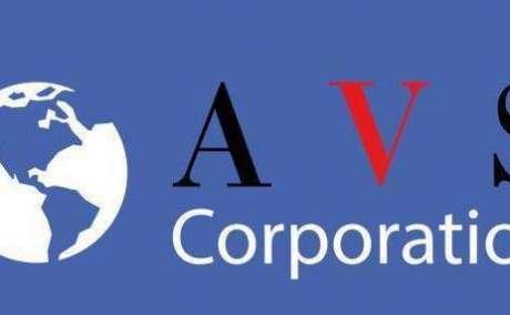 Компания AVS Corporation ищет работодателей