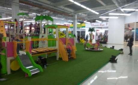 тренажеры спортивные площадки детские площадки