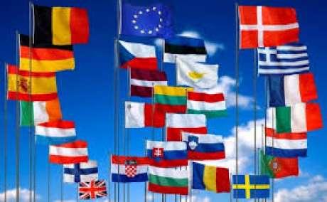 ВНЖ или постаяная мулти виза через брак, фирму, недвижемость