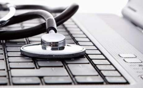 Ремонт ноутбуков и компьютеров. Установка Windows, настройка
