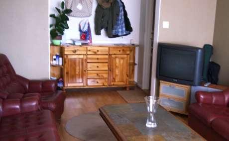 Сдаю 2 комнатную квартиру в Гетеборге (Biskopsgården)